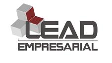 LEAD Empresarial